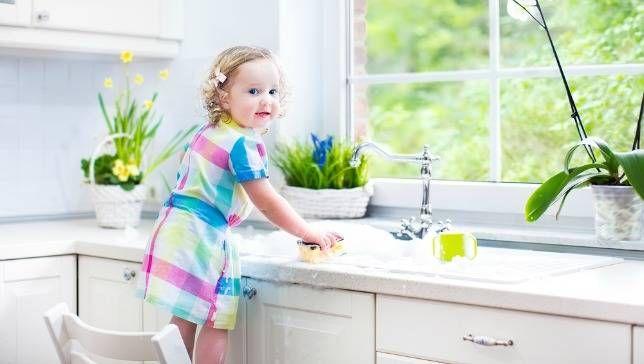little-girl-washing-dishes.jpg.653x0_q80_crop-smart