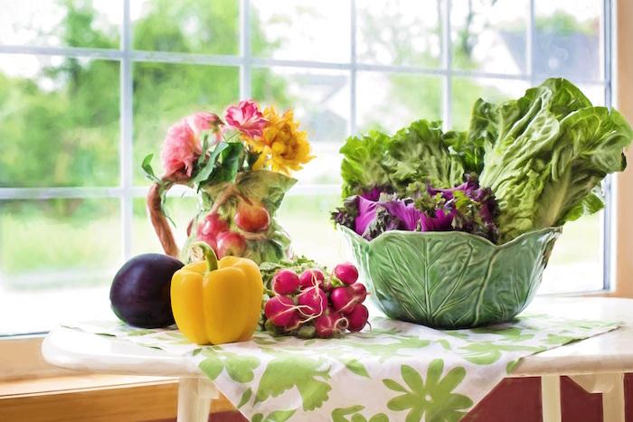 vegetables-fresh-veggies-food