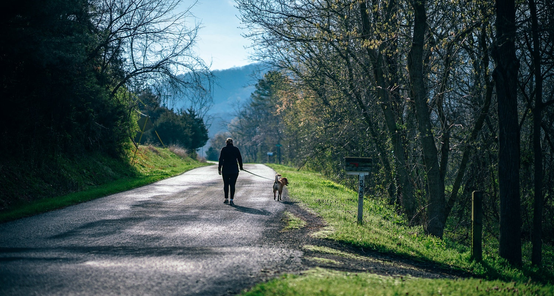 Активное долголетие: что сделать сейчас, чтобы жить дольше?