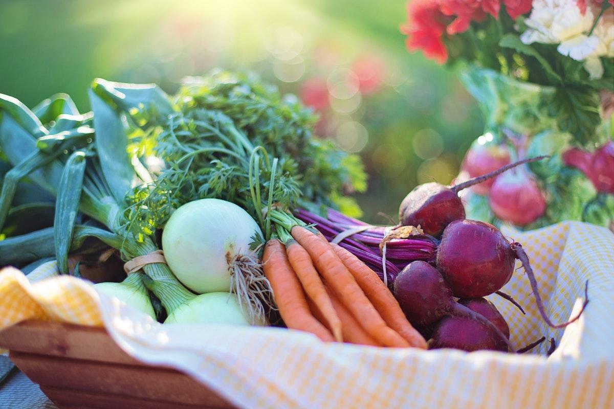 нехватка витаминов, симптомы