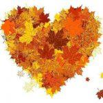 В гармонии с осенью: особенности питания и образа жизни