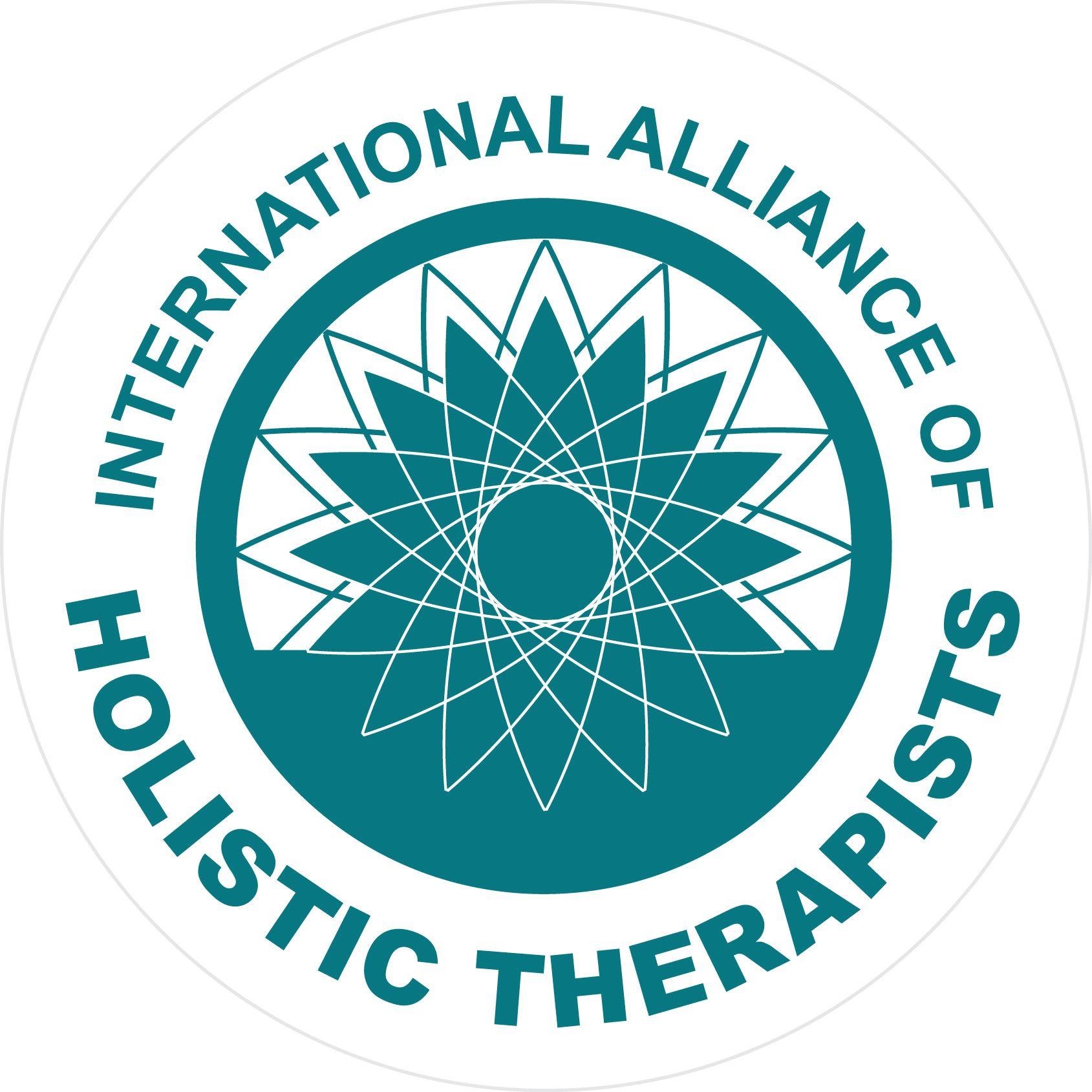 international-alliance-of-holistic-therapists-logo