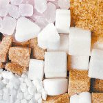 Сахар и углеводы: мифы, реальность и что с этим делать