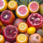7 главных витаминов и минералов зимы