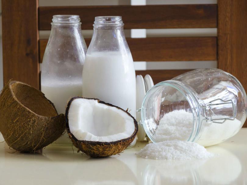kokosovoe-moloko-1-810x608