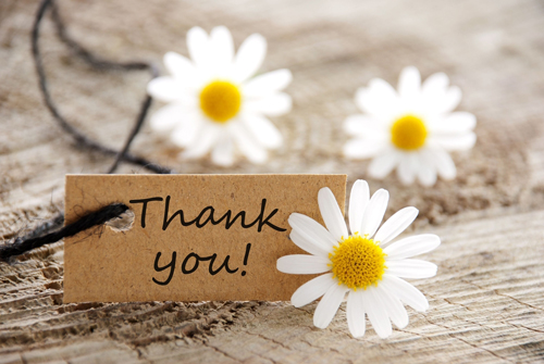 gratitude-quotes
