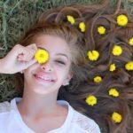 Летняя лёгкость: как обрести и сохранить