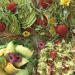 Рецепты по пятницам: тосты с авокадо