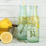 Топ-5 летних напитков: как и что пить, чтобы лето было полезным и ярким