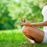 Как практика йоги изменила моё мышление