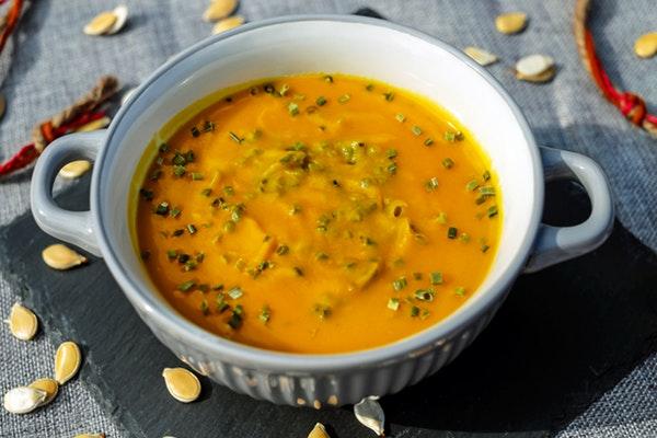 простой суп, рецепты супов