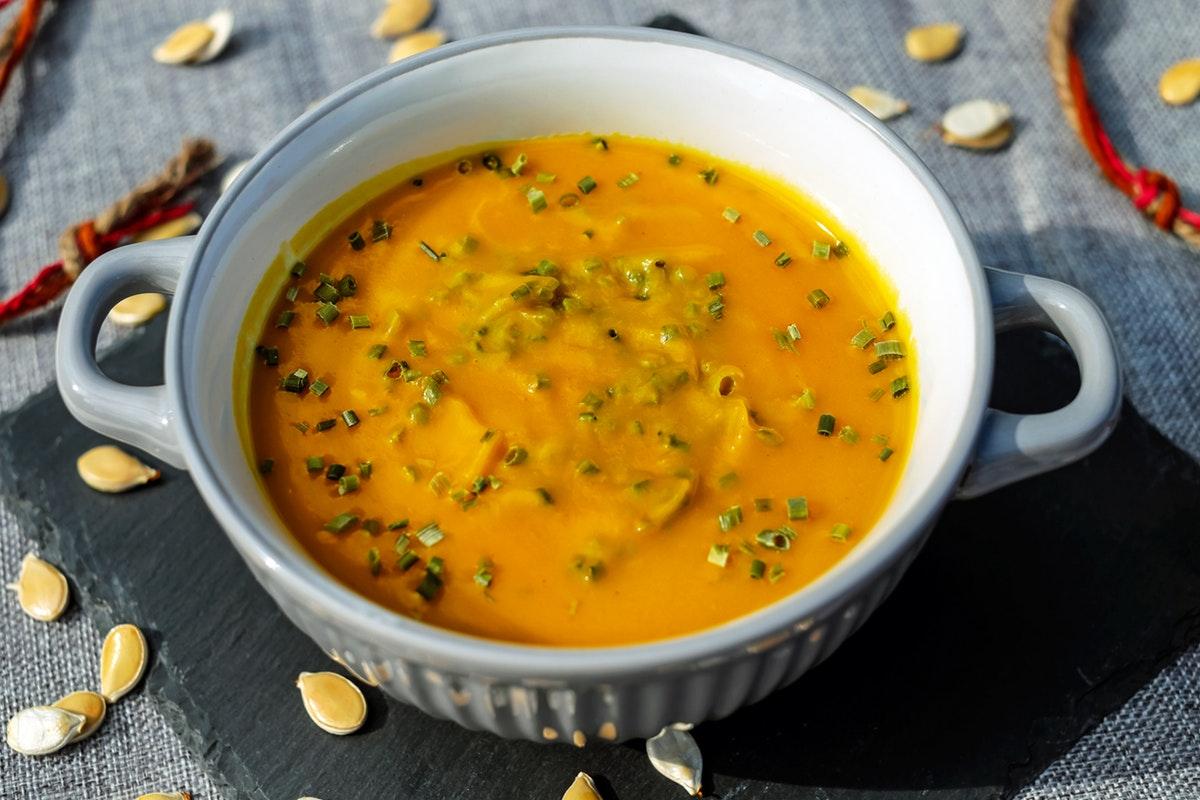 рецепты супов, зимний суп, простой суп