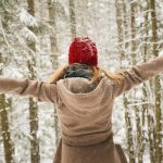 Как начинать и не бросать: история одной привычки