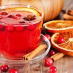 Самые вкусные и полезные напитки зимы