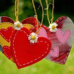 На чём сердце успокоится: 6 продуктов для здоровья сердца и сосудов.