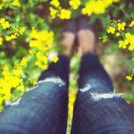 5 самых важных дел весны