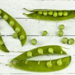 7 шагов к детоксу вашей кухни