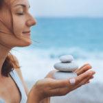 5  шагов для баланса гормонов